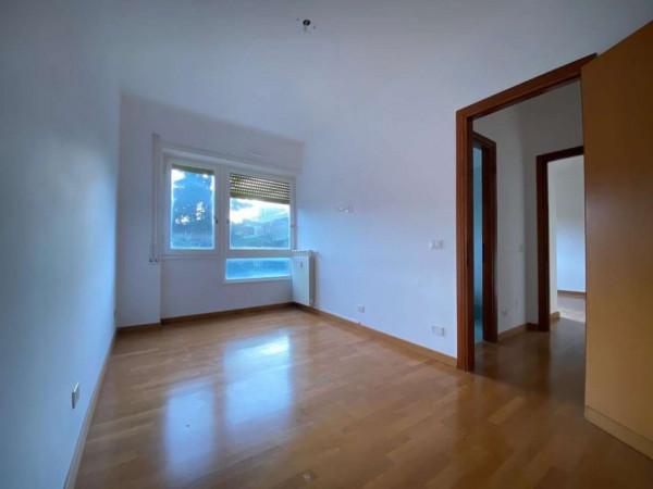 Appartamento in vendita a Roma, Mostacciano, 50 mq - Foto 11