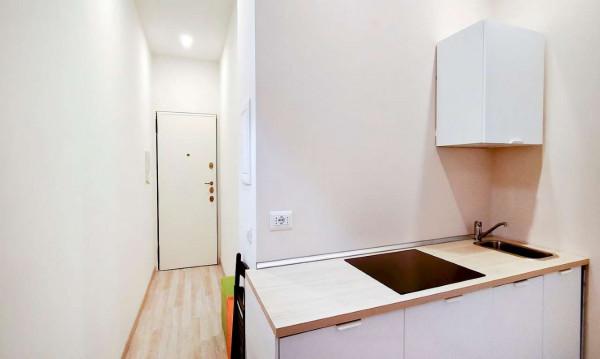 Appartamento in affitto a Milano, Rovereto, Arredato, 40 mq - Foto 7