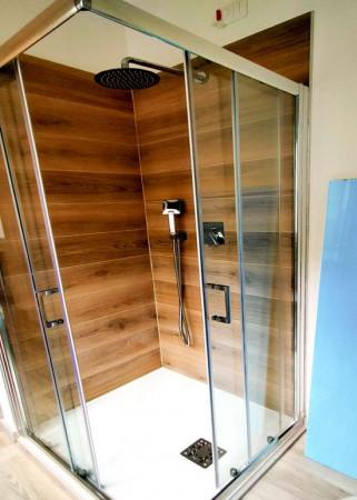 Appartamento in affitto a Milano, Rovereto, Arredato, 40 mq - Foto 2