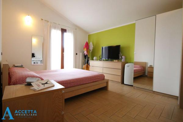 Appartamento in vendita a Taranto, Talsano, 92 mq - Foto 11
