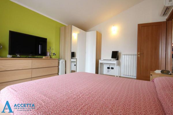 Appartamento in vendita a Taranto, Talsano, 92 mq - Foto 10
