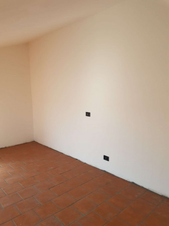 Casa indipendente in vendita a Ripalta Cremasca, Residenziale, 110 mq - Foto 23