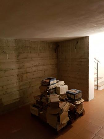 Casa indipendente in vendita a Ripalta Cremasca, Residenziale, 110 mq - Foto 12