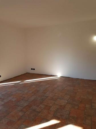 Casa indipendente in vendita a Ripalta Cremasca, Residenziale, 110 mq - Foto 59