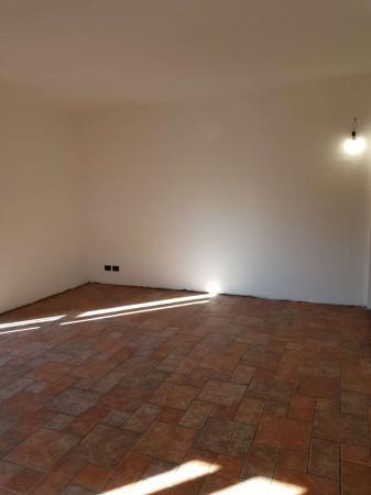Casa indipendente in vendita a Ripalta Cremasca, Residenziale, 110 mq - Foto 39