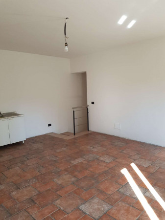 Casa indipendente in vendita a Ripalta Cremasca, Residenziale, 110 mq - Foto 63