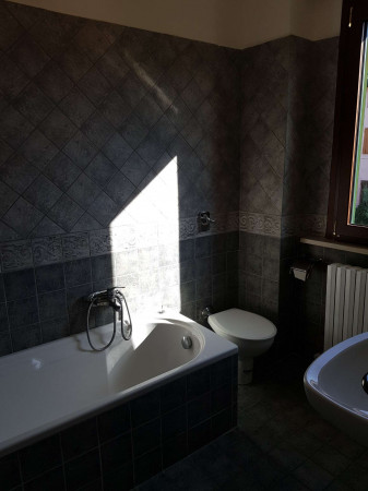 Casa indipendente in vendita a Ripalta Cremasca, Residenziale, 110 mq - Foto 35