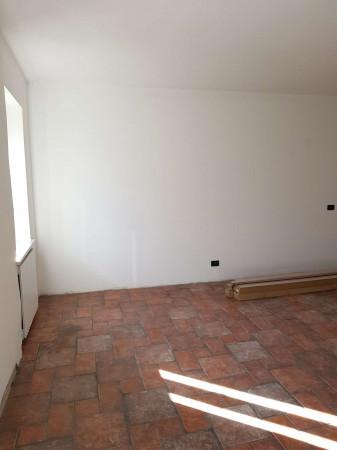 Casa indipendente in vendita a Ripalta Cremasca, Residenziale, 110 mq - Foto 64