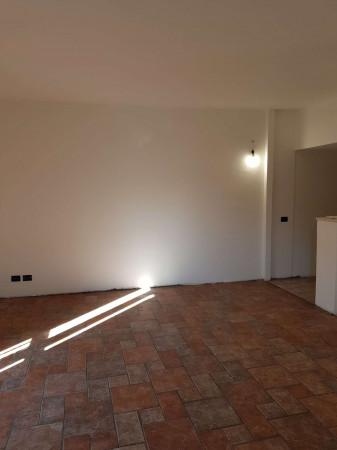 Casa indipendente in vendita a Ripalta Cremasca, Residenziale, 110 mq - Foto 36
