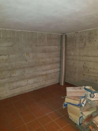 Casa indipendente in vendita a Ripalta Cremasca, Residenziale, 110 mq - Foto 9