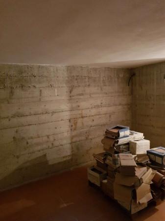 Casa indipendente in vendita a Ripalta Cremasca, Residenziale, 110 mq - Foto 11