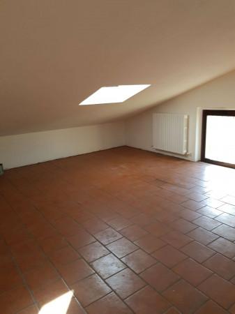 Casa indipendente in vendita a Ripalta Cremasca, Residenziale, 110 mq - Foto 19