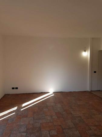 Casa indipendente in vendita a Ripalta Cremasca, Residenziale, 110 mq - Foto 37