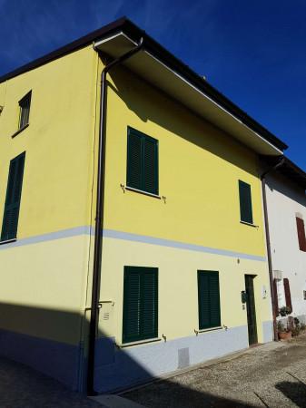 Casa indipendente in vendita a Ripalta Cremasca, Residenziale, 110 mq - Foto 6