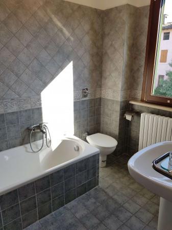 Casa indipendente in vendita a Ripalta Cremasca, Residenziale, 110 mq - Foto 54