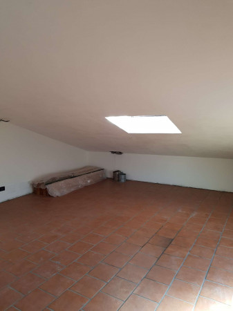 Casa indipendente in vendita a Ripalta Cremasca, Residenziale, 110 mq - Foto 15