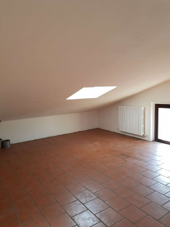 Casa indipendente in vendita a Ripalta Cremasca, Residenziale, 110 mq - Foto 18
