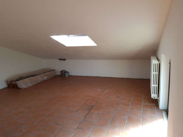 Casa indipendente in vendita a Ripalta Cremasca, Residenziale, 110 mq - Foto 49