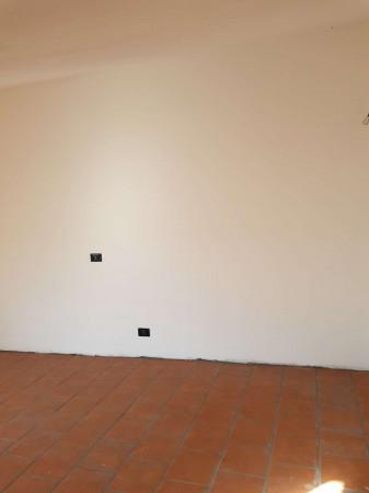 Casa indipendente in vendita a Ripalta Cremasca, Residenziale, 110 mq - Foto 22