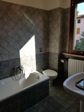 Casa indipendente in vendita a Ripalta Cremasca, Residenziale, 110 mq - Foto 31