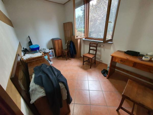 Appartamento in vendita a Crespiatica, Residenziale, Con giardino, 103 mq - Foto 13