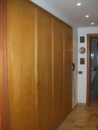 Appartamento in vendita a Zoagli, Con giardino, 80 mq - Foto 10