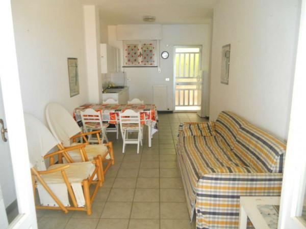Immobile in vendita a Moneglia, Lemeglio, Con giardino, 1000 mq - Foto 6