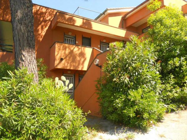 Immobile in vendita a Moneglia, Lemeglio, Con giardino, 1000 mq - Foto 19