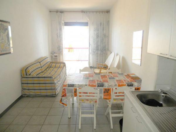 Immobile in vendita a Moneglia, Lemeglio, Con giardino, 1000 mq - Foto 8