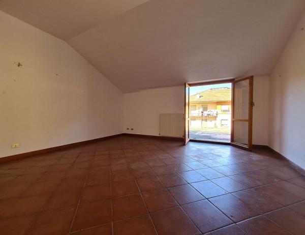 Appartamento in affitto a Moconesi, Ferrada Di Moconesi, 75 mq - Foto 7