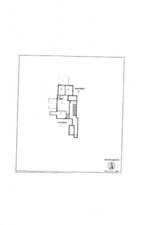 Appartamento in affitto a Moconesi, Ferrada Di Moconesi, 75 mq - Foto 2