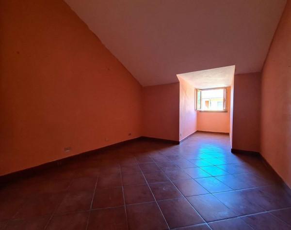 Appartamento in affitto a Moconesi, Ferrada Di Moconesi, 75 mq - Foto 8