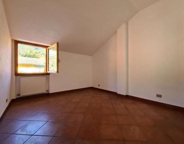 Appartamento in affitto a Moconesi, Ferrada Di Moconesi, 75 mq - Foto 4