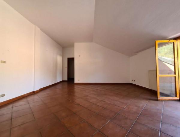 Appartamento in affitto a Moconesi, Ferrada Di Moconesi, 75 mq - Foto 6