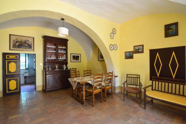 Locale Commerciale  in vendita a Amelia, Centro Storico, Con giardino, 1200 mq - Foto 13