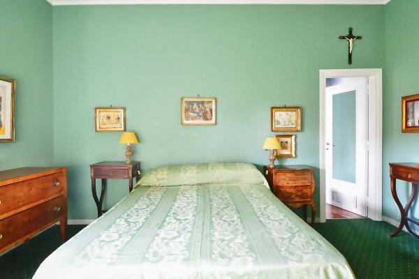 Villa in vendita a Grottaferrata, Borghetto, Con giardino, 565 mq - Foto 4