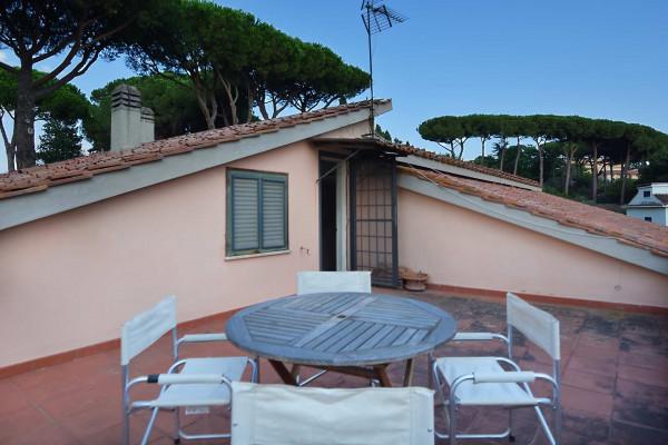 Villa in vendita a Grottaferrata, Borghetto, Con giardino, 565 mq - Foto 7