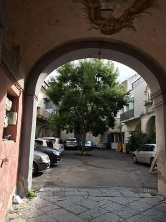 Monolocale in affitto a Villaricca, Centro - Foto 12