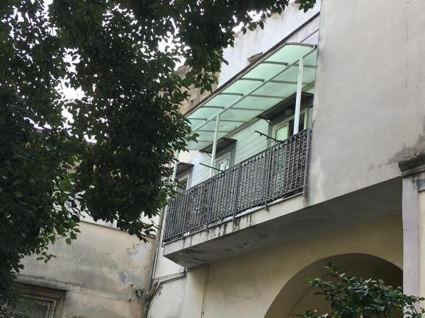 Monolocale in affitto a Villaricca, Centro - Foto 11
