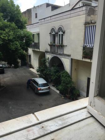 Monolocale in affitto a Villaricca, Centro - Foto 5