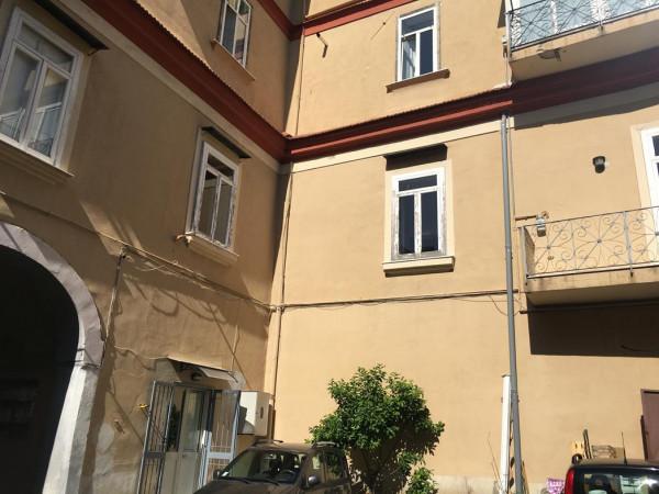 Monolocale in affitto a Villaricca, Centro - Foto 10