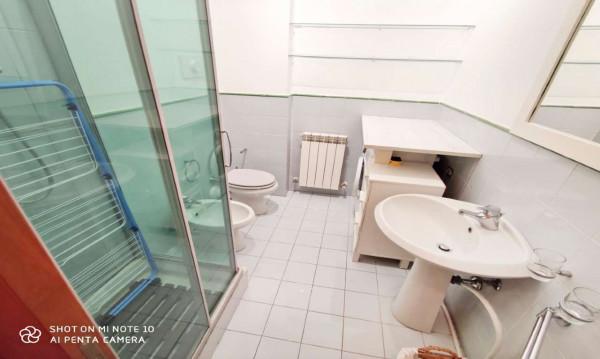 Appartamento in affitto a Milano, Isola, Arredato, 50 mq - Foto 3