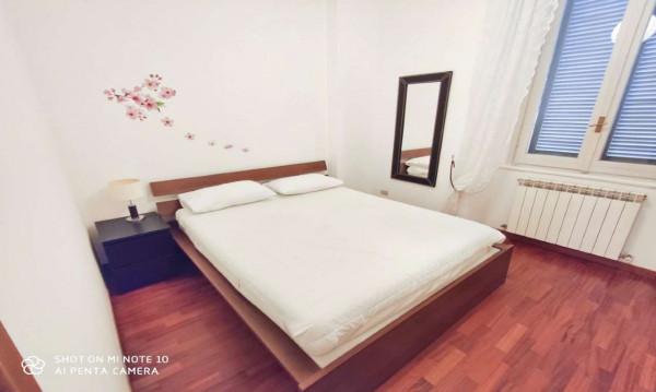 Appartamento in affitto a Milano, Isola, Arredato, 50 mq - Foto 5