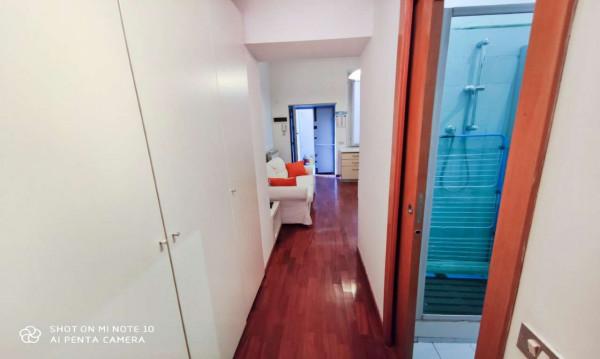 Appartamento in affitto a Milano, Isola, Arredato, 50 mq - Foto 2