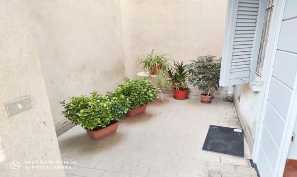 Appartamento in affitto a Milano, Isola, Arredato, 50 mq - Foto 4