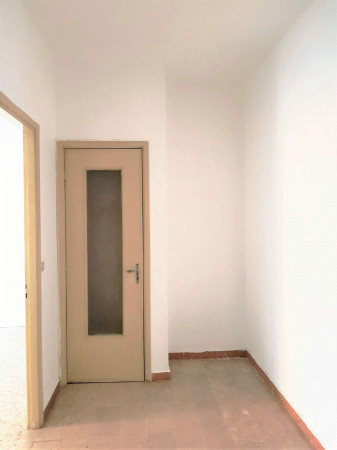 Appartamento in vendita a Nichelino, 65 mq - Foto 14