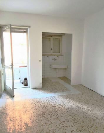 Appartamento in vendita a Nichelino, 65 mq - Foto 13