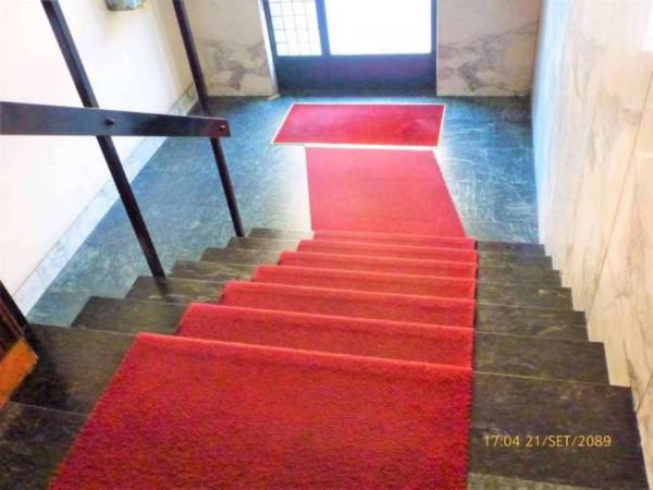 Appartamento in vendita a Nichelino, 65 mq - Foto 15