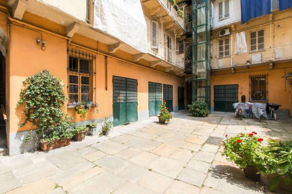 Appartamento in vendita a Torino, 65 mq - Foto 9