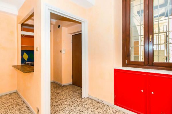 Appartamento in vendita a Torino, 65 mq - Foto 15
